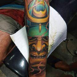 Color Tattoo Ibud Tattoo Studio Bali (10)-min