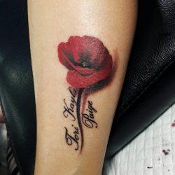 Color Tattoo Ibud Tattoo Studio Bali (3)-min