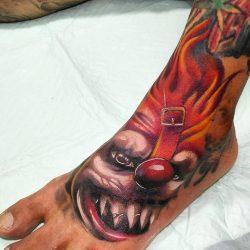 Color Tattoo Ibud Tattoo Studio Bali (4)-min