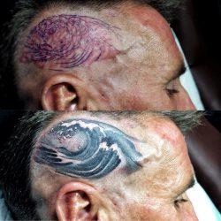 Cover Up Tattoo Ibud Tattoo Studio Bali (4)-min