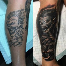 Cover Up Tattoo Ibud Tattoo Studio Bali (5)-min