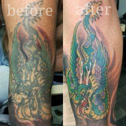 Cover Up Tattoo Ibud Tattoo Studio Bali (6)-min