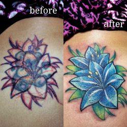 Cover Up Tattoo Ibud Tattoo Studio Bali (8)-min