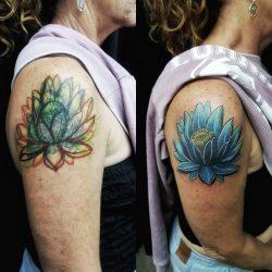 Cover Up Tattoo Ibud Tattoo Studio Bali (9)-min