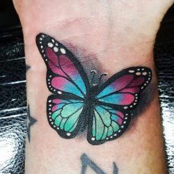 Girl Tattoo - Ibud Tattoo Bali (10)