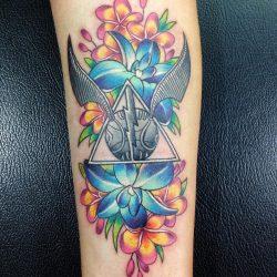 Girl Tattoo - Ibud Tattoo Bali (18)
