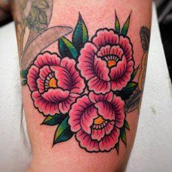 Girl Tattoo - Ibud Tattoo Bali (19)
