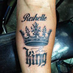 Girl Tattoo - Ibud Tattoo Bali (7)