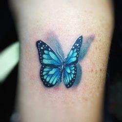 Girl Tattoo - Ibud Tattoo Bali (8)