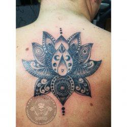 Tribal Tattoo Ibud Tattoo Studio Bali (9)-min